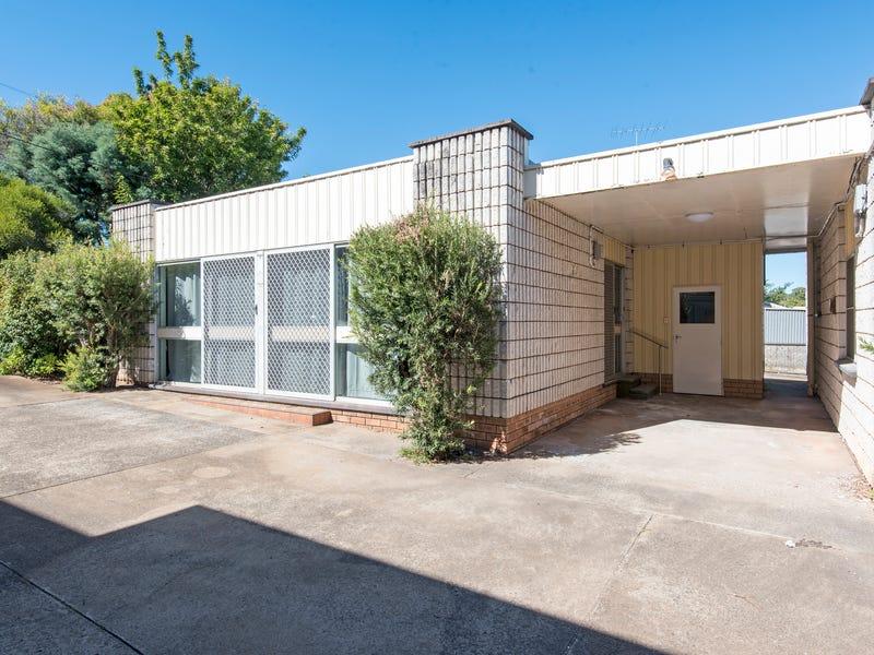 1/157A Mary Street, East Toowoomba, Qld 4350