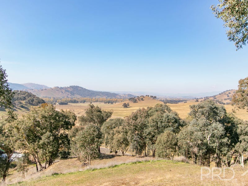 Lots 13 & 16 Wallaby Lane, Gocup, NSW 2720