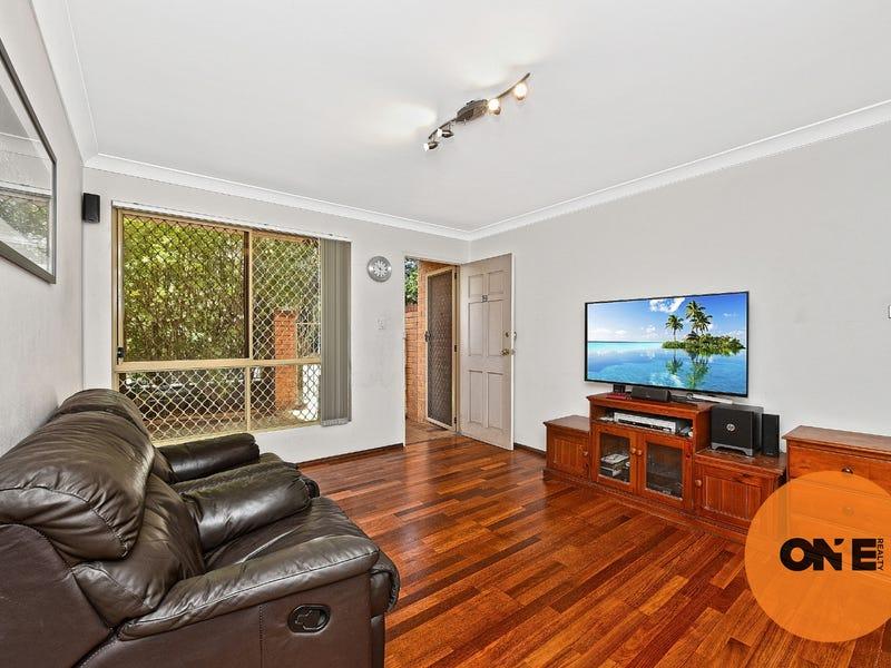 19/7-11 Bachell Avenue, Lidcombe, NSW 2141