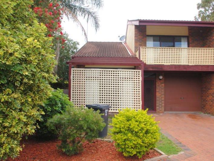 5/110 Windsor Street, Richmond, NSW 2753