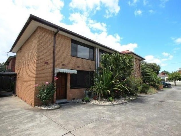 2/99 Willesden Road, Hughesdale, Vic 3166