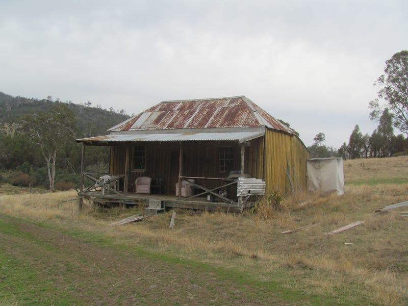 . Meadsfield Road, Bothwell, Tas 7030