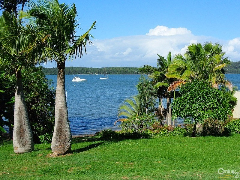 46 Eastslope Way, North Arm Cove, NSW 2324
