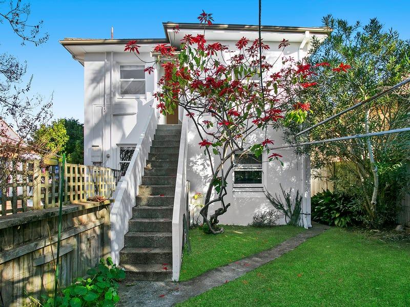 2/12 Lodge Street, Balgowlah, NSW 2093