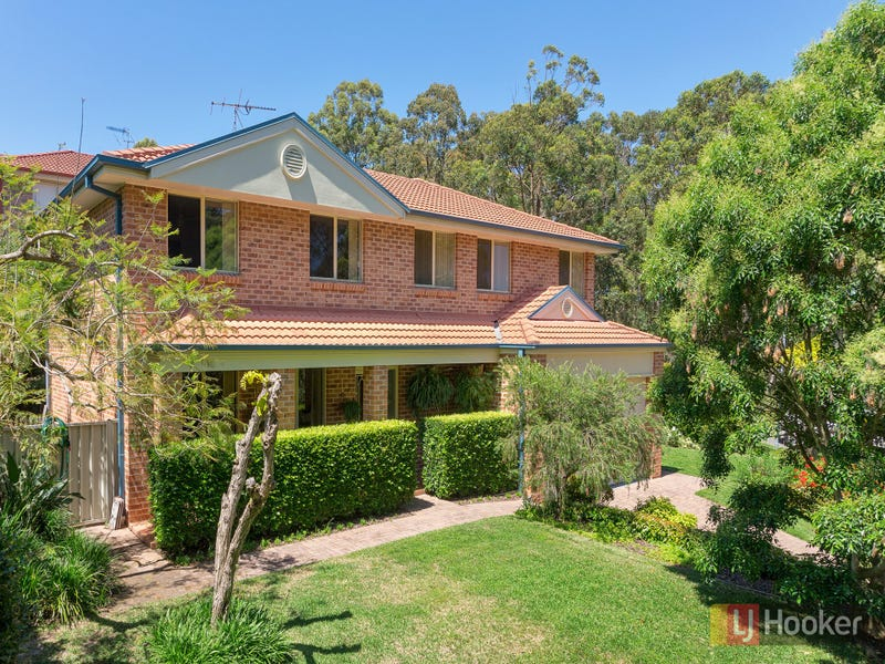 2 Yellowtail Way, Corlette, NSW 2315