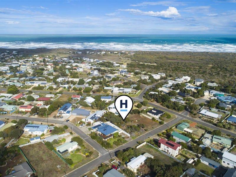 Lot 1089 (6) Gordon Street, Goolwa Beach, SA 5214