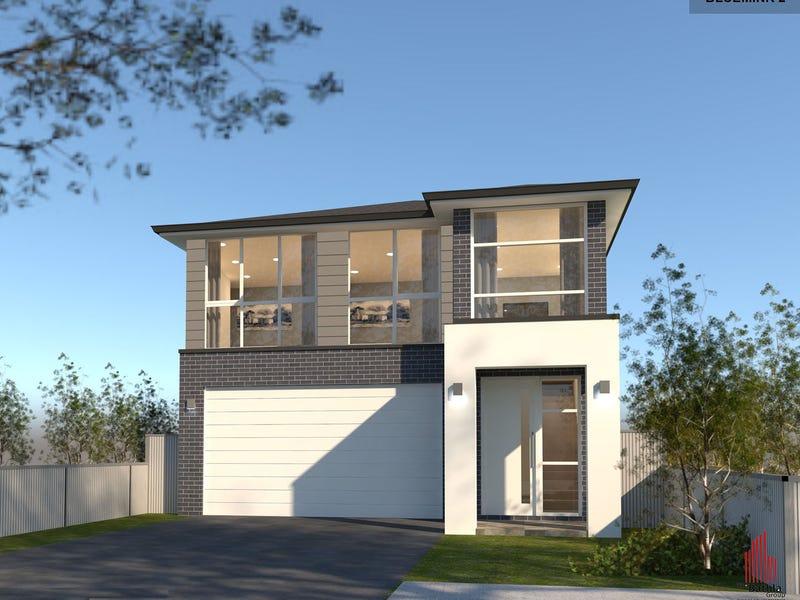 37 BOUNDARY  Road, Schofields, NSW 2762