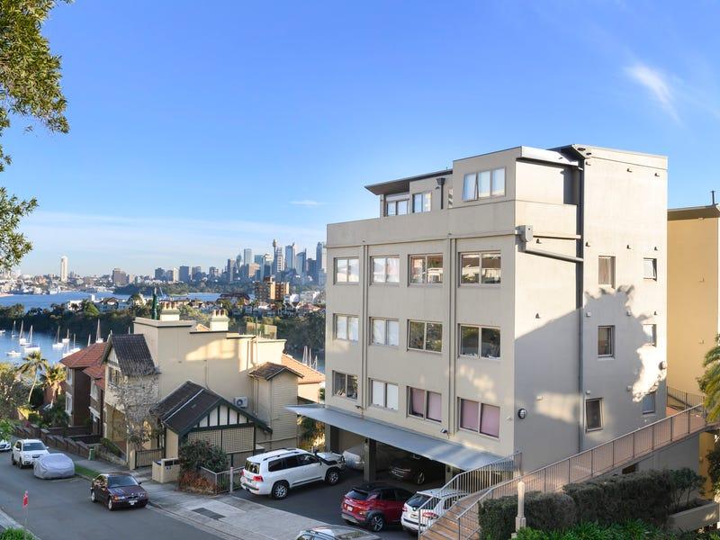 11/24A Musgrave Street, Mosman, NSW 2088