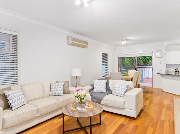 6/90-92 Auburn Street, Sutherland, NSW 2232