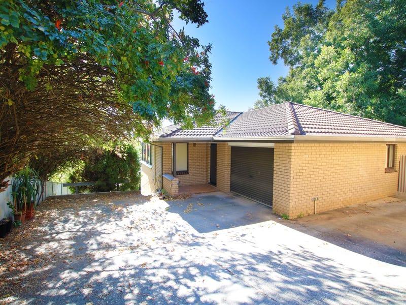 3/278 Wirraway Street, East Albury, NSW 2640