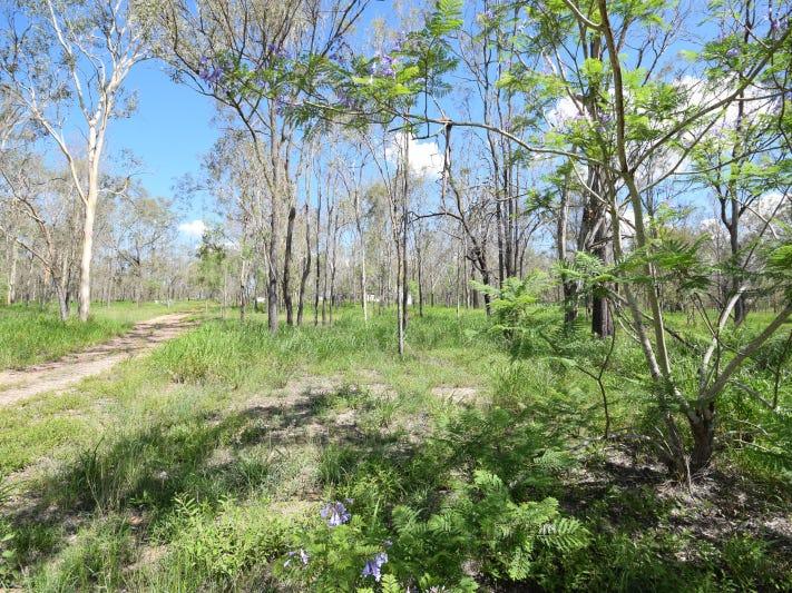 138 Wyatts Road, Rifle Range, Qld 4311
