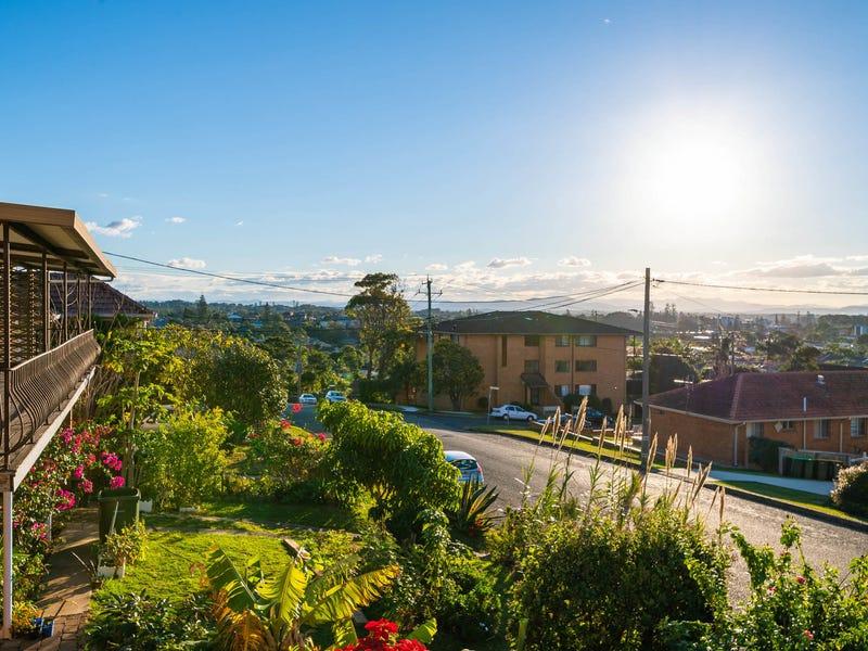 16 Hill Street, Port Macquarie, NSW 2444