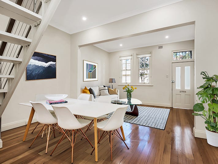 6 Watson Street, Paddington, NSW 2021