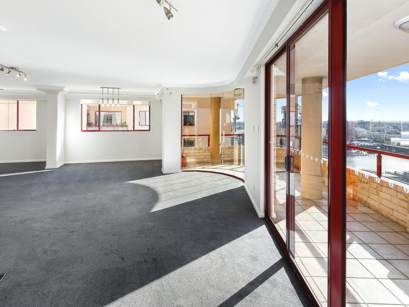 113/289 Sussex Street, Sydney, NSW 2000