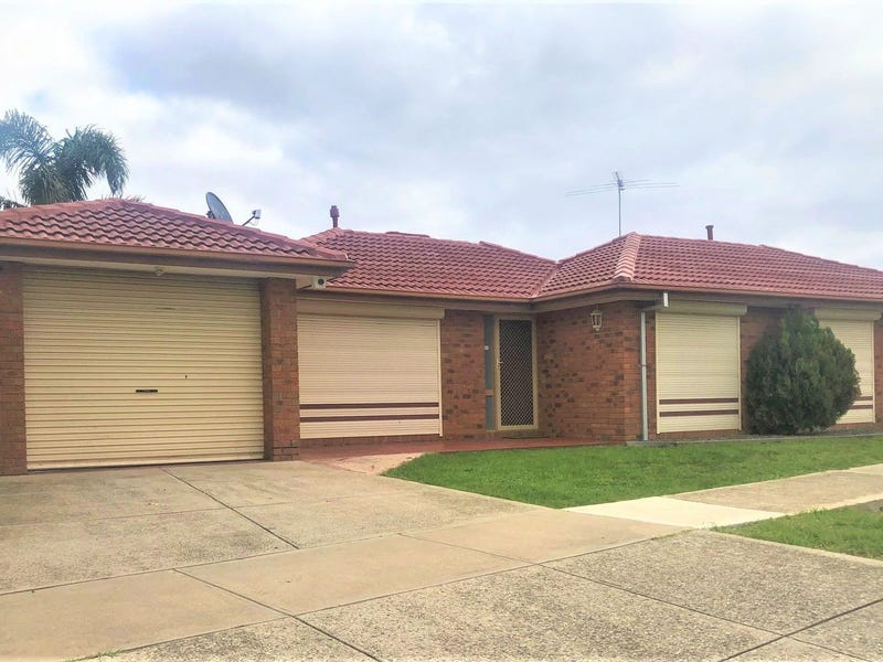 2 License Road, Diggers Rest, Vic 3427
