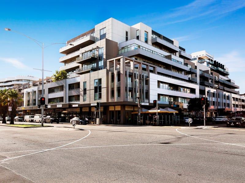 206c 142 Rouse Street Port Melbourne Vic 3207