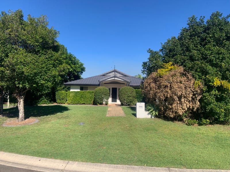 34 The Corso, Pelican Waters, Qld 4551