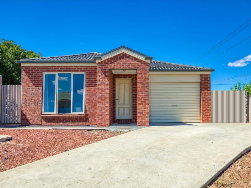 4 Chafia Place, Lavington, NSW 2641