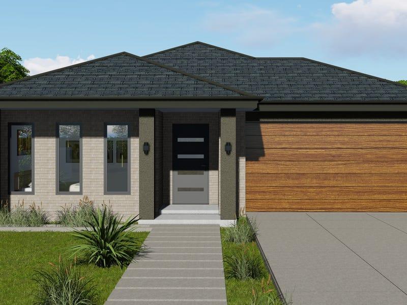 Lot 512  (472 m2) Cinnamon Street (Ferntree Ridge Estate), Drouin, Vic 3818