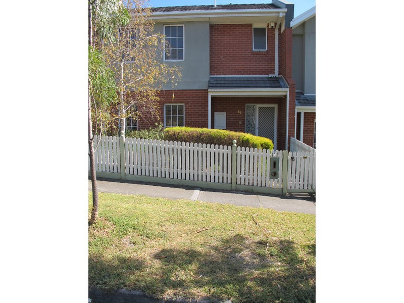 11 Jindivick Street, Maribyrnong, Vic 3032