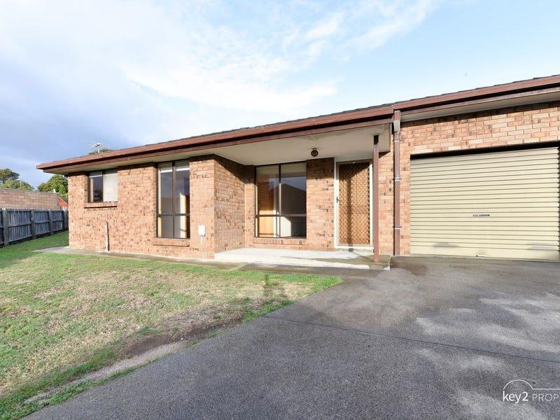 3/8 Rennie Court, Norwood, Tas 7250