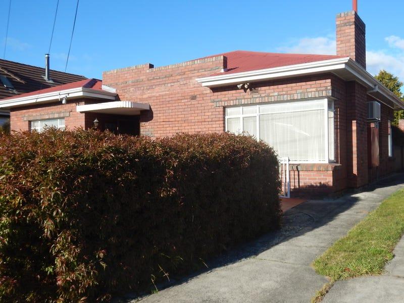 15 Queen Street, Sandy Bay, Tas 7005