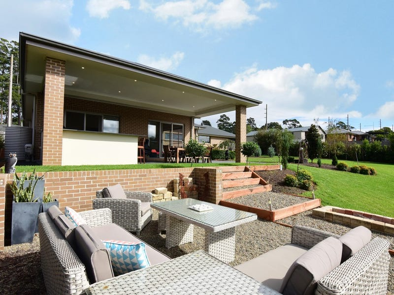 14 Bellfield Place, Tomerong, NSW 2540
