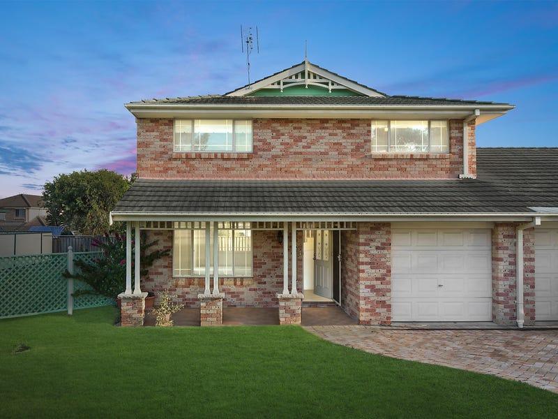 2/1 Archer Close, Kanwal, NSW 2259