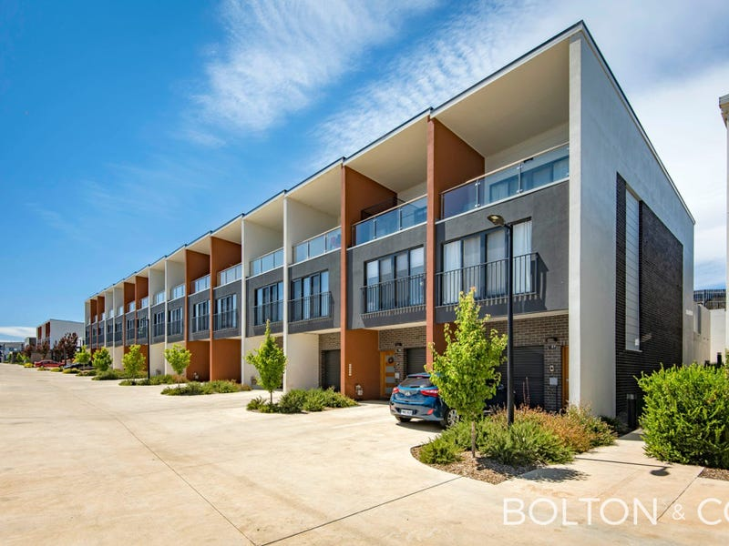37/2 Rouseabout St, Lawson, ACT 2617