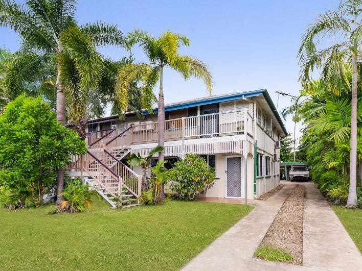 1/114 Perkins Street West, Railway Estate, Qld 4810