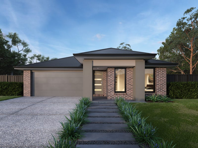 Lot 35 Goodison Grove, Tarneit, Vic 3029