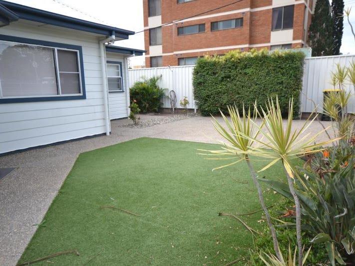 3A GORDON STREET, Port Macquarie, NSW 2444