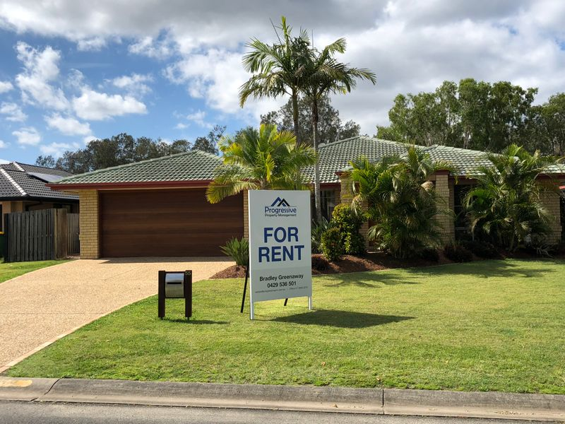 55 Lakeshore Drive, Helensvale, Qld 4212