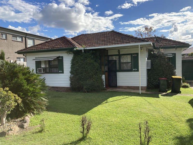 34 Kirby Street, Rydalmere, NSW 2116