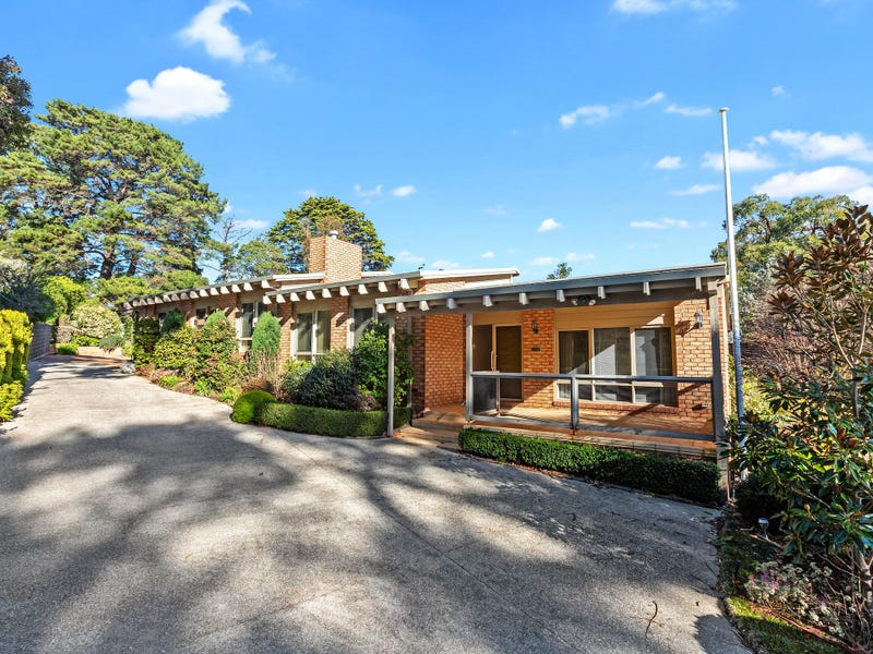 26 Normanby Terrace, Mount Martha, Vic 3934