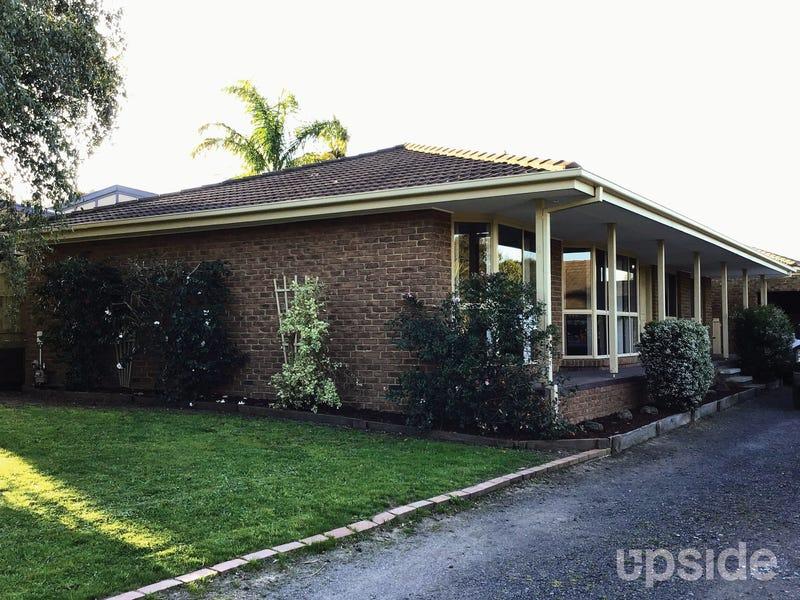 9 Denise Court, Langwarrin, Vic 3910