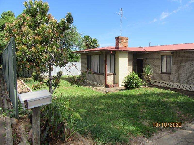 55 Secombe road, Seacombe Gardens, SA 5047