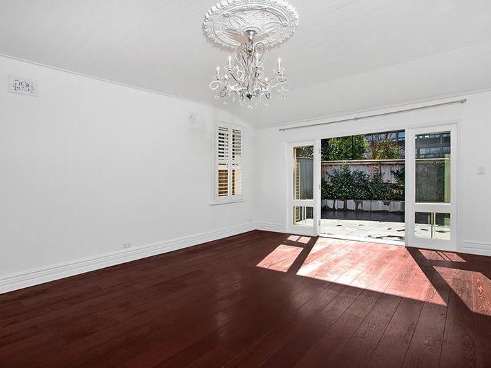 22 Carlow Street, North Sydney, NSW 2060