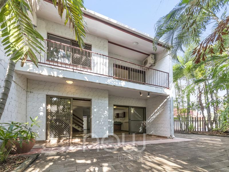 1/135 Mitchell Street, Darwin City, NT 0800