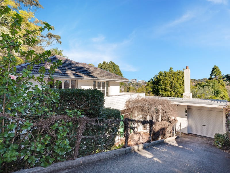 142b Bellevue Road, Bellevue Hill, NSW 2023