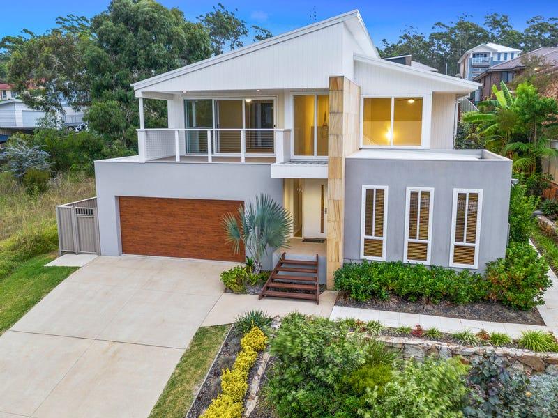 87 Leo Drive, Narrawallee, NSW 2539
