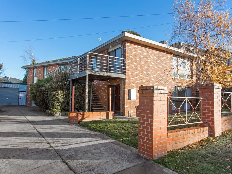 113 Sim Street, Black Hill, Vic 3350