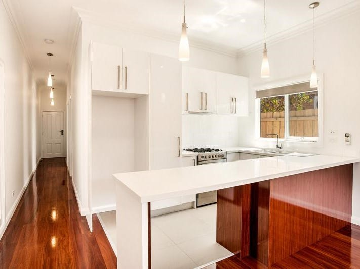 Houses For Rent in Melbourne, VIC (Page 1) - realestate com au