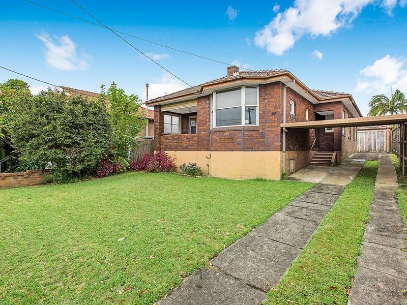 15 Byron Street, Croydon, NSW 2132