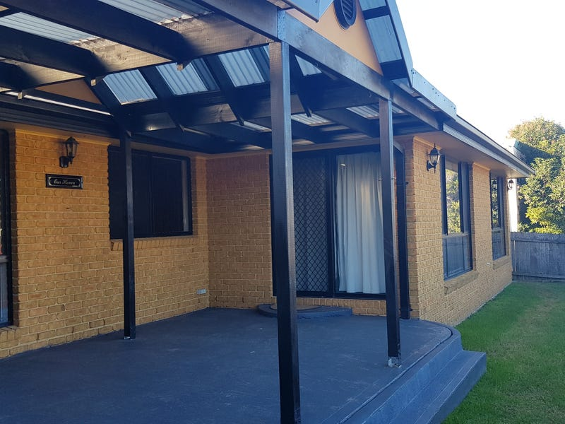 10A Marjourie Crescent, Batehaven, NSW 2536