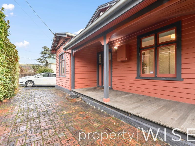 30 Hampden Street, South Launceston, Tas 7249
