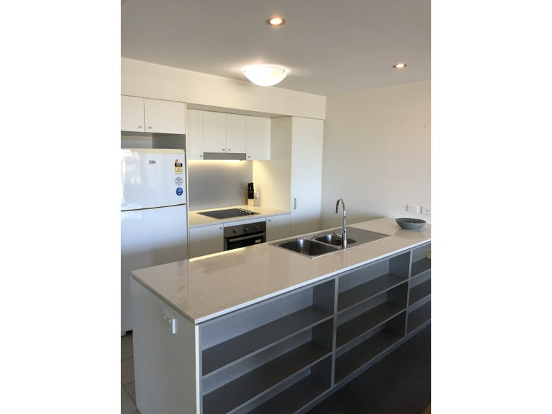246/75 CENTRAL LANE 'G80', Gladstone Central, Qld 4680