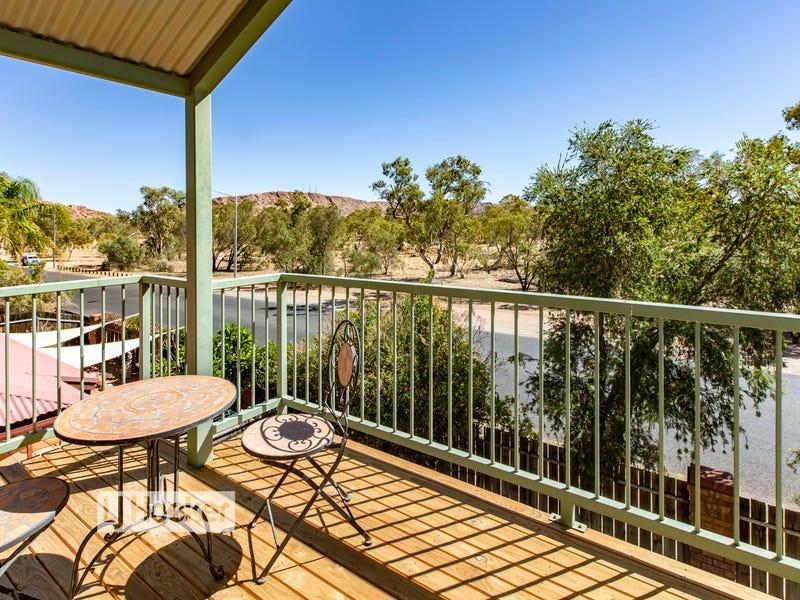 1/2 Caterpillar Court, Desert Springs, NT 0870
