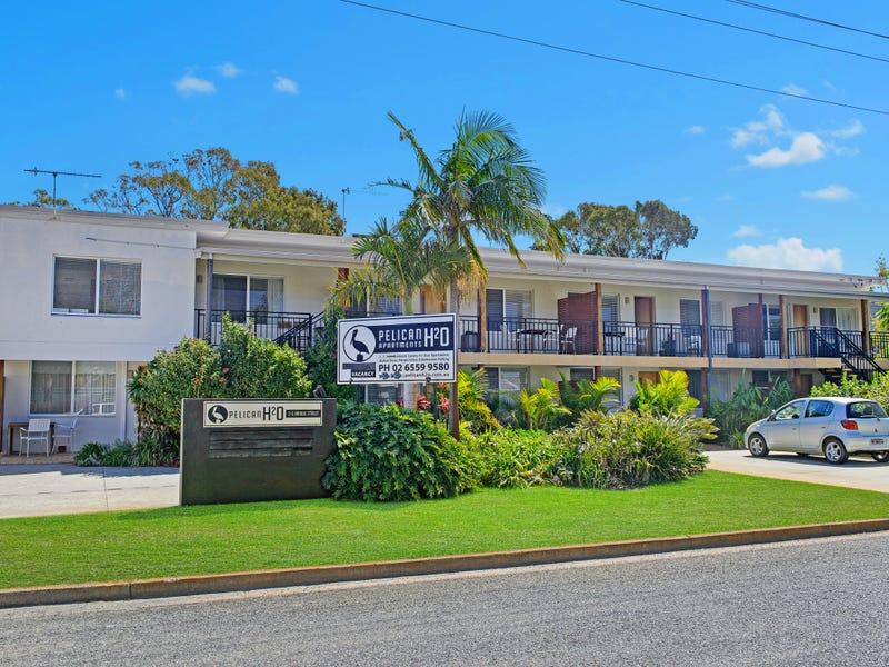 5/3-5 Bridge Street, North Haven, NSW 2443