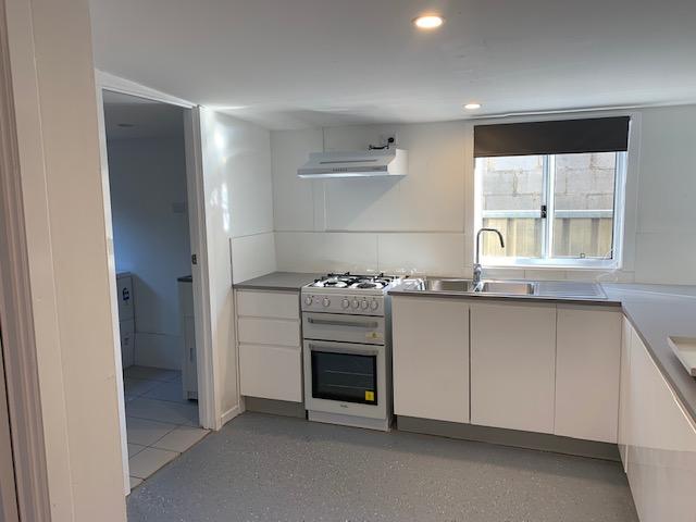 0 William Street, St Marys, NSW 2760